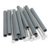 Amerimax Galvanized Spikes and Ferrules - 10 Pack