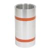 Amerimax 10-in x 50-ft Galvanized Steel Roll Flashing
