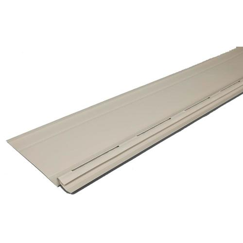 Lowes Gutter Guard By Amerimax Amp Genova Gutters House