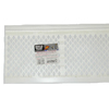 Amerimax White Snap-in Gutter Filter