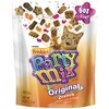 FRISKIES 6-oz Chicken Crunchy Treats