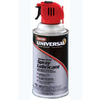 Genie Garage Door Lubricant Spray