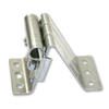 Genie Garage Door Bracket