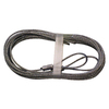 Genie Garage Door Spring Cable