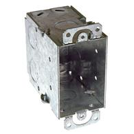 Raco 18 Cu. In. Old Work Electrical Box