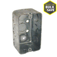 Raco 13.0 Cu. In. Handy Electrical Box