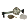 Raco Ceiling Fan Brace Kit