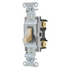 Hubbell 20-Amp 4-Way Light Switch