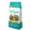 Espoma Triple Phosphate 5-lb Organic/Natural All Purpose Food (0-45-0)