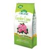 Espoma 6-3/4-lb Espoma Garden Lime