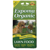 Espoma 2500 sq ft Organic/Natural Lawn Fertilizer