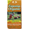 Espoma 1250 sq ft Espoma Organic/Natural Lawn Fertilizer