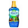 Espoma Start! 1-oz Organic/Natural All Purpose Food (1-2-2)