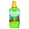 Espoma Grow! 1-oz Organic/Natural All Purpose Food (2-2-2)