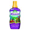 Espoma Bloom! 1-oz Organic/Natural All Purpose Food (1-3-1)