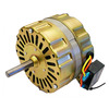 Master Flow 120-Volt 5-in dia Gable Vent Fan Motor