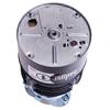 InSinkErator Badger 1 1/3-Hp Garbage Disposal