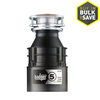 InSinkErator Badger 5 1/2-HP Garbage Disposal No