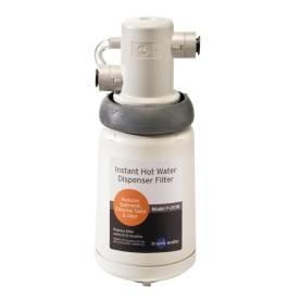 InSinkErator Hot Water Dispenser Filtration System