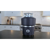 InSinkErator Evolution Premier 3/4-HP Noise Insulated Garbage Disposal