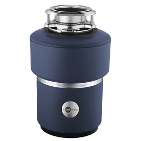 InSinkErator Evolution 3/4-HP Garbage Disposal with Sound Insulation