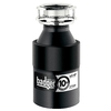 InSinkErator Badger 10s 3/4-HP Garbage Disposal No