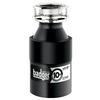 InSinkErator Badger 10s 3/4-HP Garbage Disposal No
