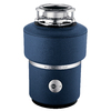 InSinkErator Evolution Esteem 1-Hp Noise Insulated Garbage Disposal