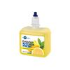 InSinkErator 16 fl oz Lemon Garbage Disposal Cleaner