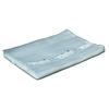 Deni 20-Pack 12-in x 16-in Precut Replacement Vacuum Sealer Bags