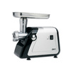 Deni 1-Speed Electric Meat Grinder