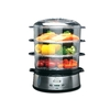 Deni 9.5-Quart Programmable Food Steamer