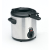 Deni 1-Quart Deep Fryer