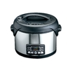Deni 8.5-Quart Programmable Electric Pressure Cooker
