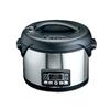 Deni 8.5-Quart Programmable Electric Pressure Cooker
