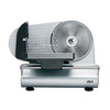 Deni 1-Speed Food Slicer