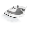 BLACK &amp; DECKER QuickPress Auto-Steam Iron