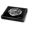 BLACK & DECKER 11.4-in Metal and Plastic Table-Top Burner