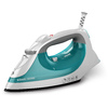 BLACK & DECKER Black & Decker Ir05X Xpress Steam Iron Iron