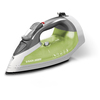 BLACK & DECKER Auto-Steam Iron with Auto Shut-Off