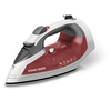 BLACK & DECKER Black & Decker Icr07X Cord Reel Non-Stick Steam Surge Iron