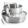 KitchenAid 5-Quart Stand Mixer Water Jacket