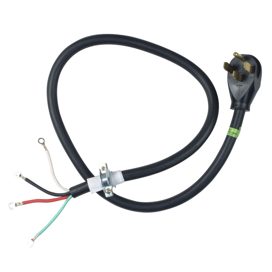 Whirlpool 4 ft 4 Wire Black Dryer Appliance Power Cord on ... on whirlpool dryer diagram, kenmore wire diagrams, kenmore dryer troubleshooting, kenmore microwave diagram, dryer wire diagram, kenmore dryer heating element, kenmore 90 series dryer diagram, kenmore dryer electrical wiring, kenmore appliance wiring diagrams, kenmore clothes dryer diagram, kenmore dryer repair, kenmore dryer timer, kenmore dryer wire, kenmore dryer motor, sears kenmore dryer diagram, kenmore dryer spec sheet, kenmore washer model 110 schematic, kenmore front load stackable washer dryer, kenmore dryer won't start, magic chef stove wiring diagram,