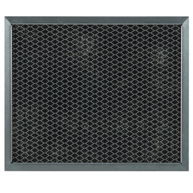Whirlpool Range Hood Charcoal and Grease Filters