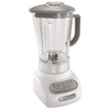 KitchenAid 56 oz White 5-Speed Blender