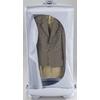Whirlpool LRF4001RY Upright Fabric Freshener
