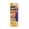 3M 3-Pack 120 Grit Flexible Sanding Pad