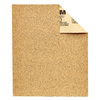 3M 15-Pack 60-Grit 9-in W x 11-in L Heavy Stripping Sandpaper