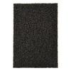 3M 2.87-in x 4.87-in 40-Grit Commercial Sanding Sponge
