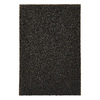 3M 2.62-in x 3.75-in 100-Grit Sanding Sponge
